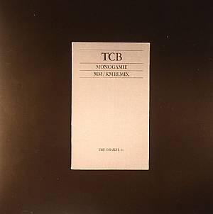 TCB - Monogamie