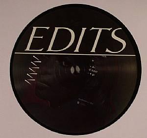 U/TRIKK/EROSION FLOW - Man Make Music Edits Volume 1