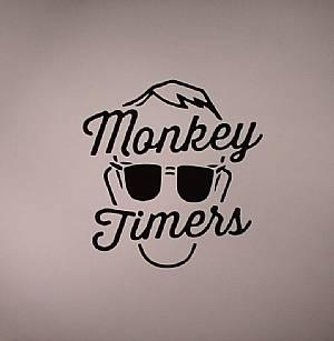 MONKEY TIMERS - Monk
