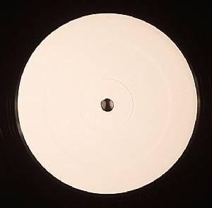 MURPHY, Hakim/G MARCEL - Underground Uncensored V1 & 2