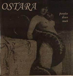 OSTARA - Paradise Down South