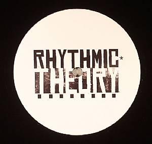 RHYTHMIC THEORY - Siren Song
