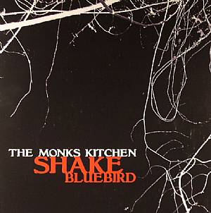 MONKS KITCHEN, The - Shake