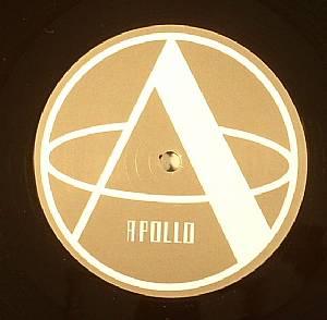 MAKOTO - Primitive EP
