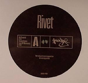 RIVET - Driftwood
