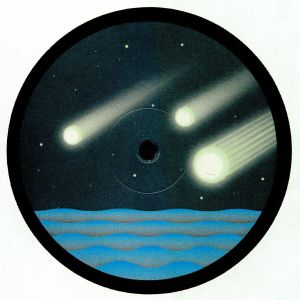 DER DRITTE RAUM - Hale Bopp (remixes)