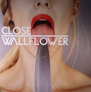 WALLFLOWER feat FINK - Close