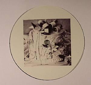 GREYMATTER & KRL - Wolf EP 20