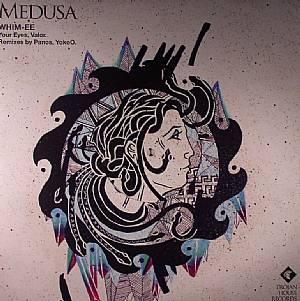 WHIM EE - Medusa