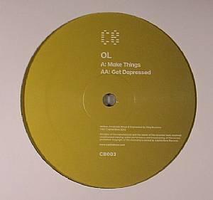 OL - Make Things