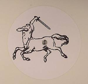 HEADLESS HORSEMAN - Midnight Ride