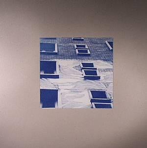MITCHELL, Chris - Eyedeal EP