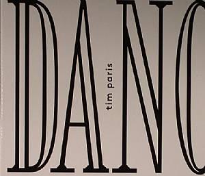 PARIS, Tim - Dancers