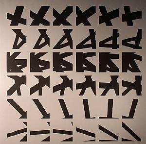 CONFORCE - Kinetic Image