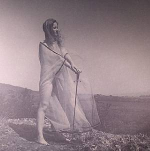 UNKNOWN MORTAL ORCHESTRA - Blue Record