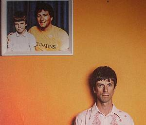 EUROS CHILDS - Situation Comedy