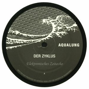 DER ZYKLUS - Elektronisches Zeitecho