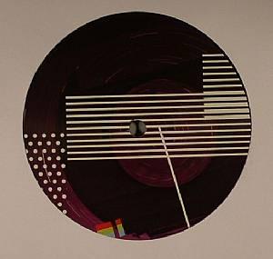 CURTIS, Iron/LEAVES pres SMPL - Hello Ada EP (Youandewan remix)