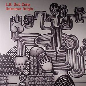 LB DUB CORP - Unknown Origin
