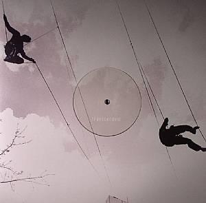 HEXAGON - Blue Hour EP