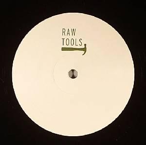 ROMANSOFF - Raw Tools 3