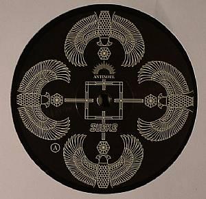 IUEKE - Tape 4
