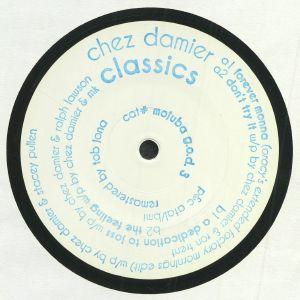 DAMIER, Chez - Classics