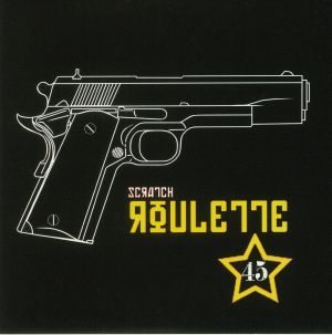 DJ JS 1 - Scratch Roulette 45