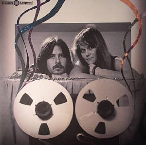 EMERALD WEB - The Stargate Tapes 1979-1982