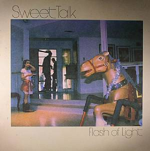 SWEET TALK - Flash Of Light