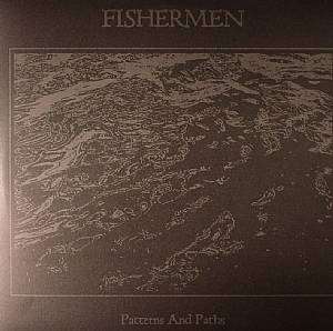 FISHERMEN - Patterns & Paths