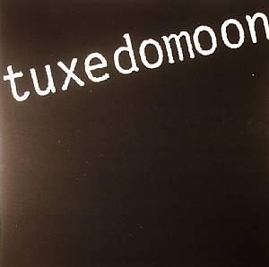 TUXEDOMOON - No Tears
