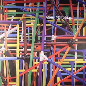 ATOM TM/TOBIAS - Physik
