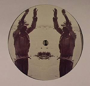 GREYMATTER feat SOPHIE BROWN/KRL feat SARAH BLAKE/HOMEBOY/ISHMAEL - Wolf EP 22
