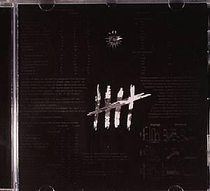 BRAINCELL - 5th Album