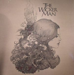 The Wicker Man (Soundtrack)