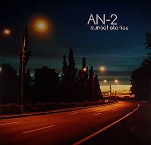 AN 2 - Sunset Stories