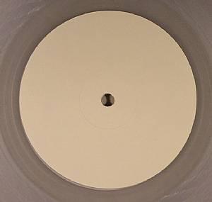 SIMS, Ben - Orbit/Spectrum (remixes)