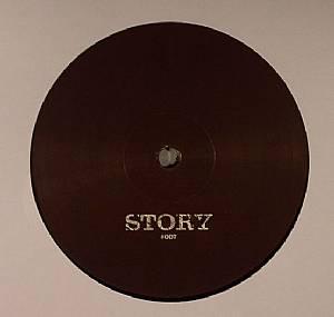 STORY - Story #007