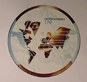 OKEREKE, Kele - Heartbreaker EP