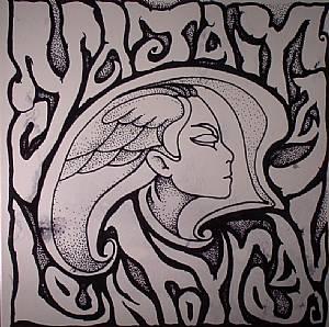 YAJAIRA - Lento Y Real