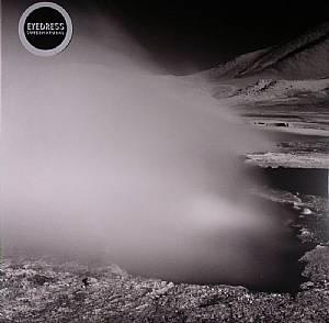 EYEDRESS - Supernatural