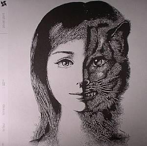 LA FLEUR - Feline EP