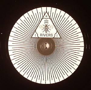MURPHY, Hakim - Freeform Terraforming EP