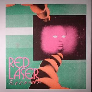 SHAPIRO, Sally/DJ ROCCA/CHRIS MASSEY/LEON X LEON/IL BOSCO - Red Laser Records EP 5