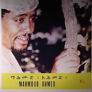 AHMED, Mahmoud - Ere Mela Mela