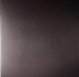 DREIHEIT - Dreiheit
