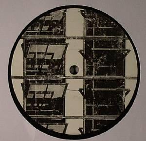 DEATHDAY - No Future EP
