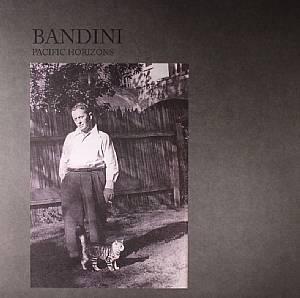 PACIFIC HORIZONS - Bandini
