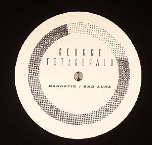 FITZGERALD, George - Magnetic